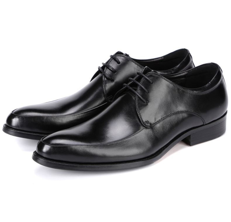 Fashion pointed toe wine red / black business shoes mens dress shoes genuine leather formal mens wedding shoes top quality crocodile grain black oxfords mens dress shoes genuine leather business shoes mens formal wedding shoes