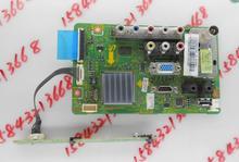 LA32C350D1 TV motherboard BN41-01372A screen T315HA01-DB
