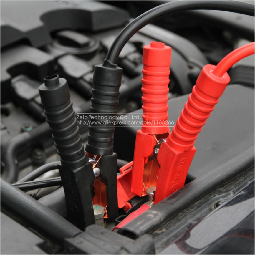 compare prices on wiring car online shopping buy low price wiring 500amp vehicle emergency clip car auto battery booster cables jumper wire 3meters length booster 12v car