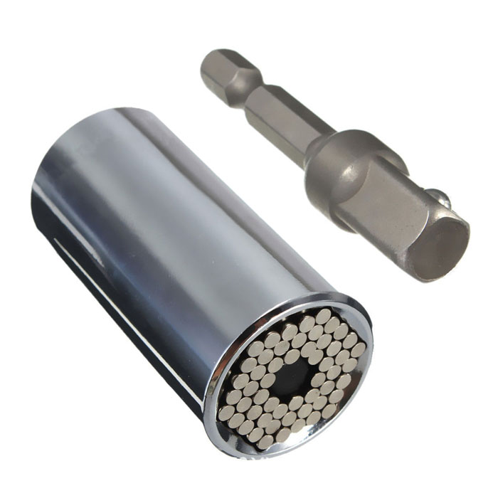 торцевой гаечный ключ адаптер