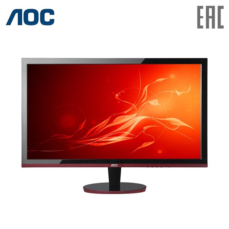 Monitor AOC 27 G2778VQ monitor 19