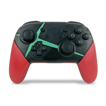 Wireless Bluetooth Gamepad Joystick Joypad Remote Pro Controller for Nintendo Switch 1