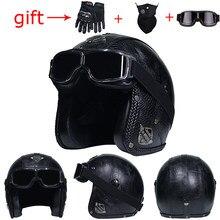 Popular Harley Face Mask Buy Cheap Harley Face Mask Lots From China