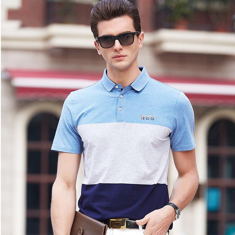 polo   shirt YP8099