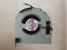 Original and New CPU Cooling fan FOR Lenovo IBM X220I X220 X230 Laptop Radiators Cooling Fan