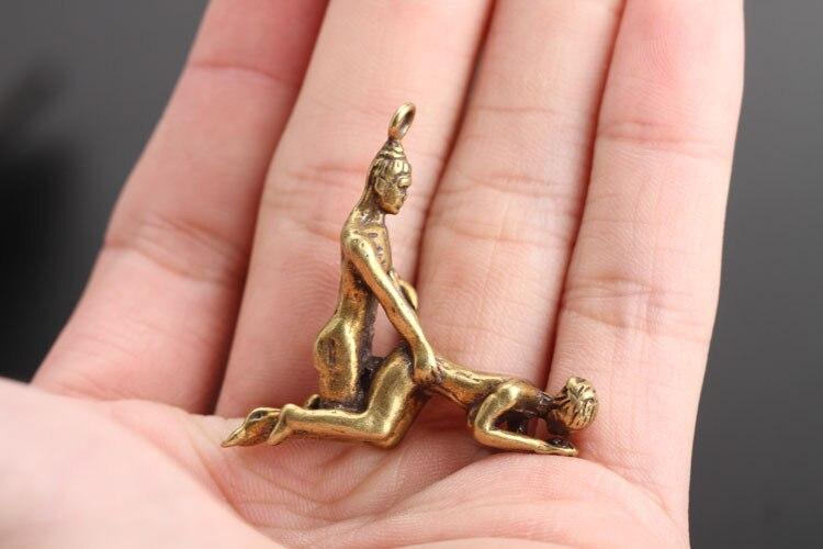 sexy keychains (2)