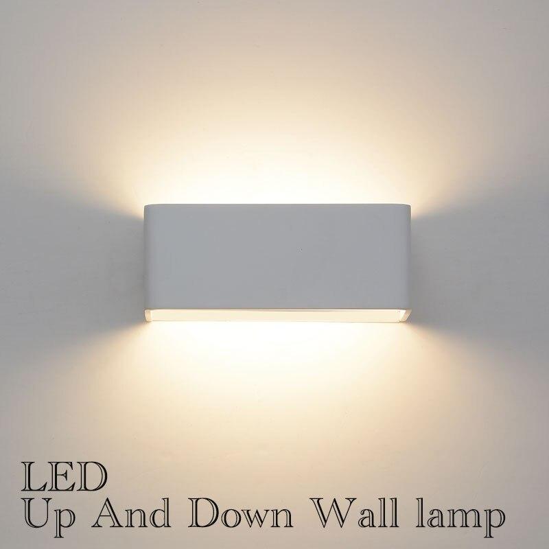 indoor slaapkamer lichten-koop goedkope indoor slaapkamer lichten, Deco ideeën
