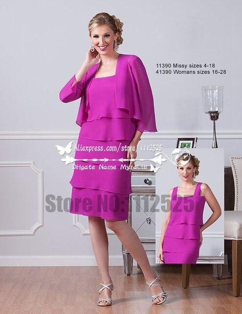 Amd3053 mujeres cómodas de outfitpink berry gasa lf2739 madre de la ...