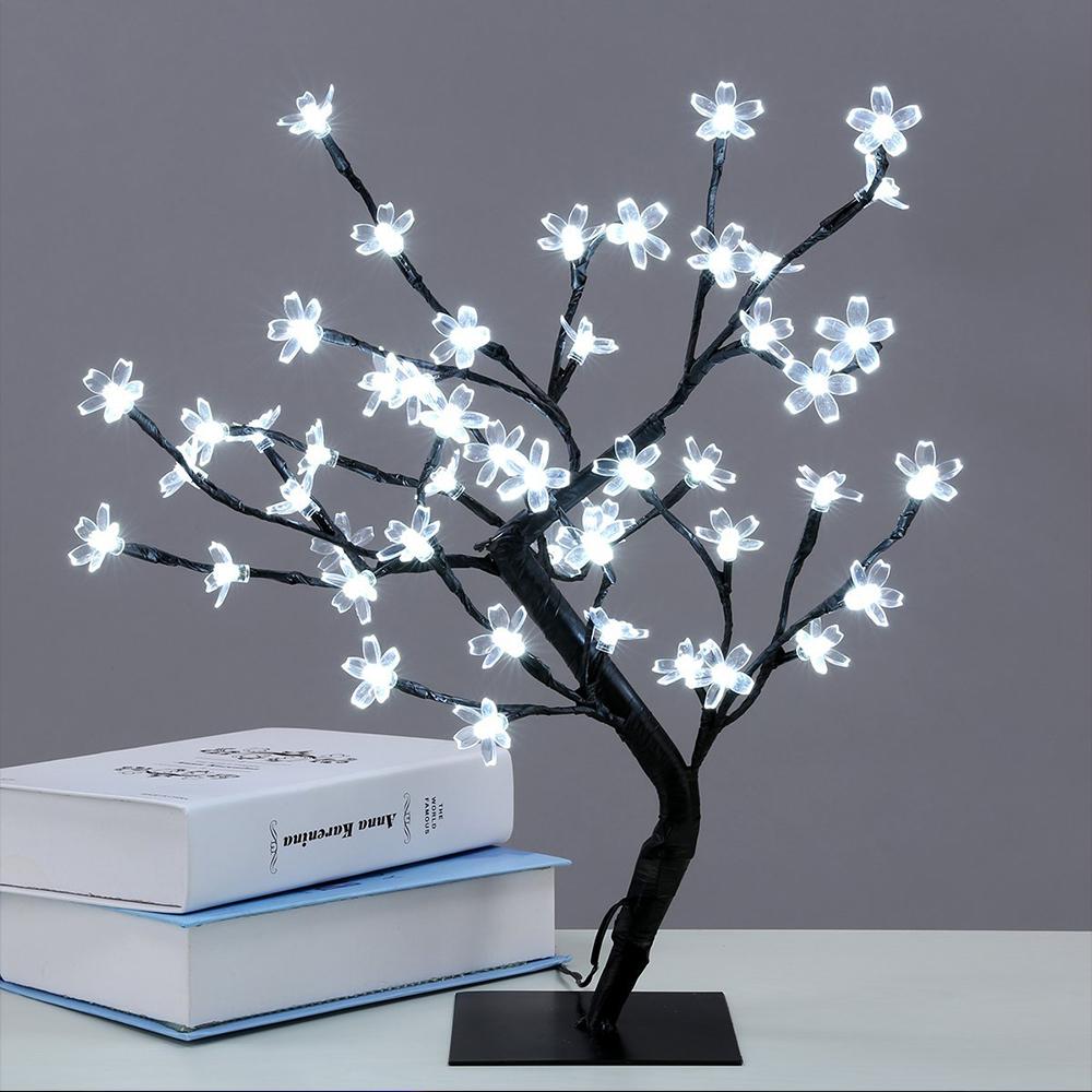 mini Tree Light