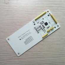 PN532 development board RFID /NFC development module /arduino/ send ntag S50 and development information