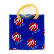 BeiLiLe 20Pcs 55mm Condom For Men Smooth Women Vaginal Adult Game Sex Toy Sex Products For Man