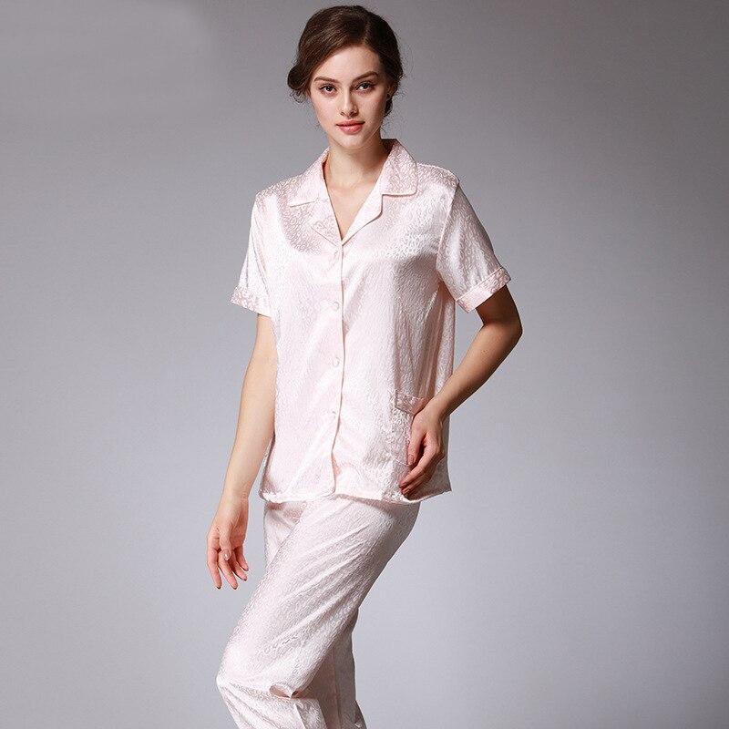 RDHOPE-Men Basic Style Long Sleeve Oversized Floral Printed Sleepwear Set