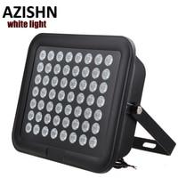 56 PCS Tableau blanc LED CCTV LED Illuminateur Lumière blanche Nuit Vision AC 220 V IP65 métal Pour CCTV Surveillance caméra