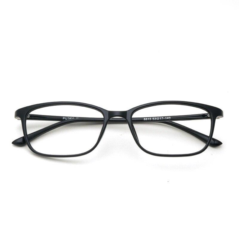 TR90 Myopia Glasses Vintage Optical Student Eyeglasses Frame Women Eyewear Girls Spectacles High Quality Flexible
