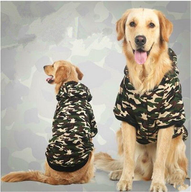 Pet Dog Clothes Winter Winter Jackets Alaska Casaco Labrador