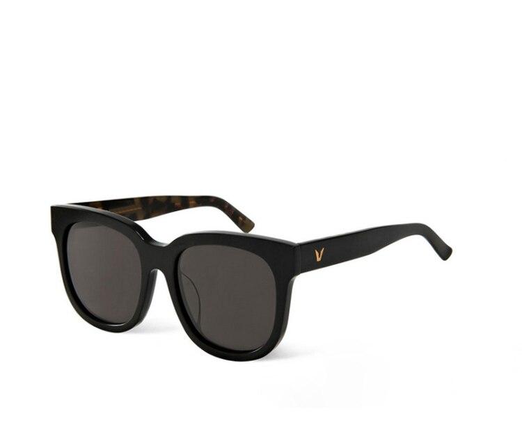 8c1ff538c2284e Nouvelles lunettes de Soleil Polarisées Hommes femmes Noir Cool Voyage  Lunettes de Soleil de Haute Qualité