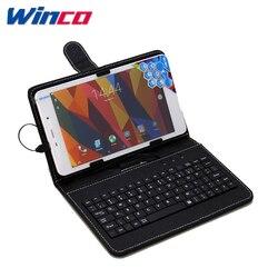 Бесплатная доставка, кожаный чехол micro usb с русской клавиатурой для 7 8 9 9,7 10,1 планшетный ПК, добавить стиль, есть больше языковой клавиатур...