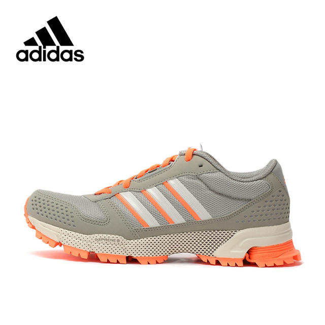 Authentic ADIDAS AKTIV Women's Running Shoes Sneakers