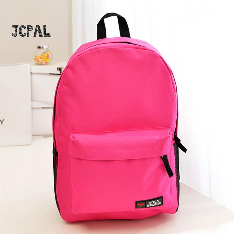 Школьный рюкзак Для женщин детей школьный рюкзак для отдыха корейские женские рюкзак для ...