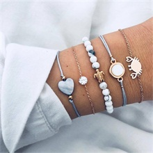 5-Pcs-Set-Punk-Crab-Turtle-Heart-Crystal-Round-Gem-Bead-Chain-Leather-Multilayer-Bracelet-Female.jpg_640x640