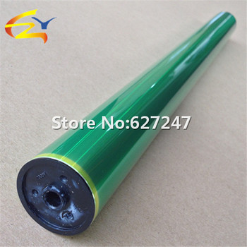 4pcs 120000 pages Color opc drum for Bizhub C220 C280 C360 C224 C284 opc drum for Konica Minolta opc cylinder DR311 DRUM