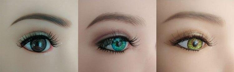 eyes-choice