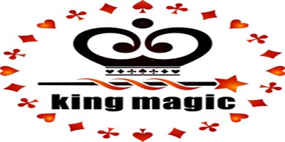 King Magic
