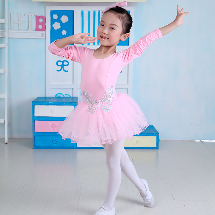Wholesale Princess. EC Shop. Dreamer PePi. Collectibles of the Game. OPPERR INC. Toddler Tutus. invalid category id. Toddler Tutus. Showing 48 of results that match your query. Search Product Result. Product - Tutu Skirt for Kids - Ballet Basic Tutu for Toddler or Little Girl, 3-Layer Tulle Chiffon, Ballet Recital Dress, Princess Party.