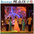 Leeman DIY P6 RGB из светодиодов экран P5 / P6 / P7.62 / P10 SMD внутренняя стена прокат из светодиодов дисплей SMD P6 крытый гамма HD из светодиодов