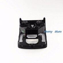 OEM Black Front Dash Central Air Outlet Vent  Fit For VW Jetta Golf GTI Rabbit MK5 MKV 1K0 819 728 F J H / 1K0819728F/J/H