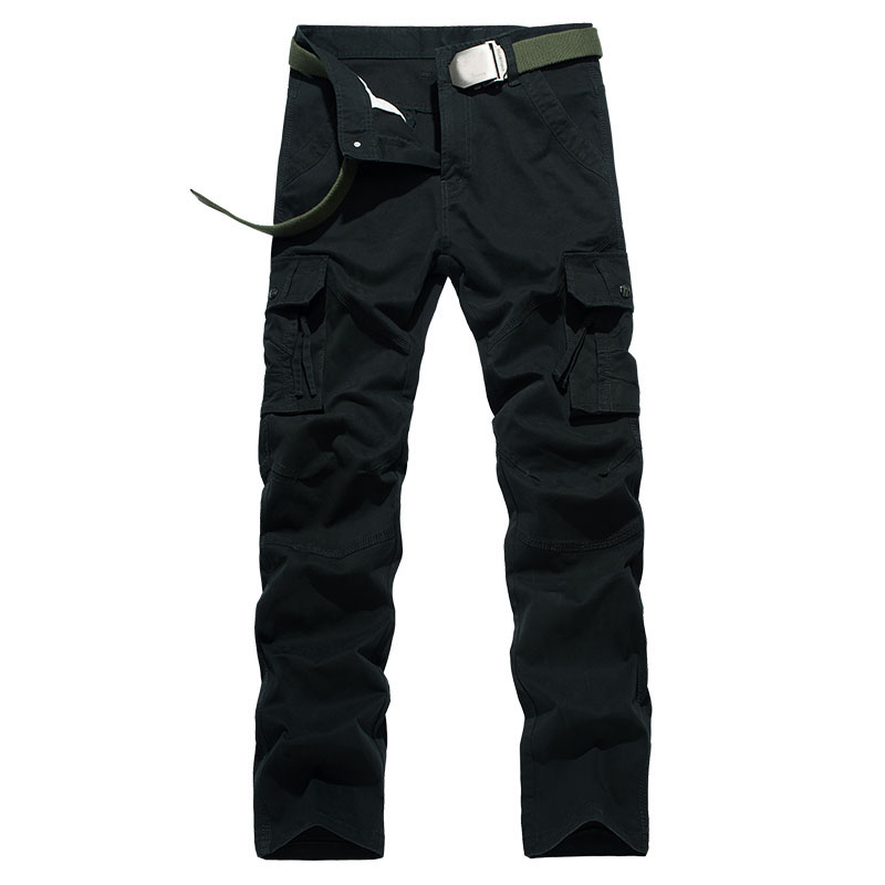 Popular Designer Cargo Pants for Men-Buy Cheap Designer Cargo ...