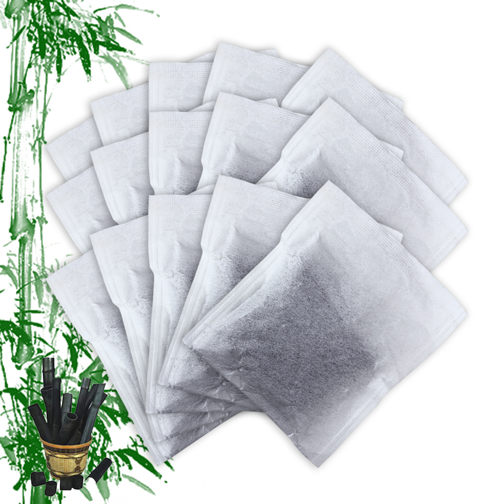 15pc Carbon Filter For Water Distillers Hygienic Cellophane Wrapped Distiller Filters Activated Charcoal15pc Carbon Filter For Water Distillers Hygienic Cellophane Wrapped Distiller Filters Activated Charcoal