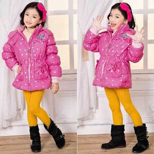 Compare Prices on Cheap Girls Coats- Online Shopping/Buy Low Price