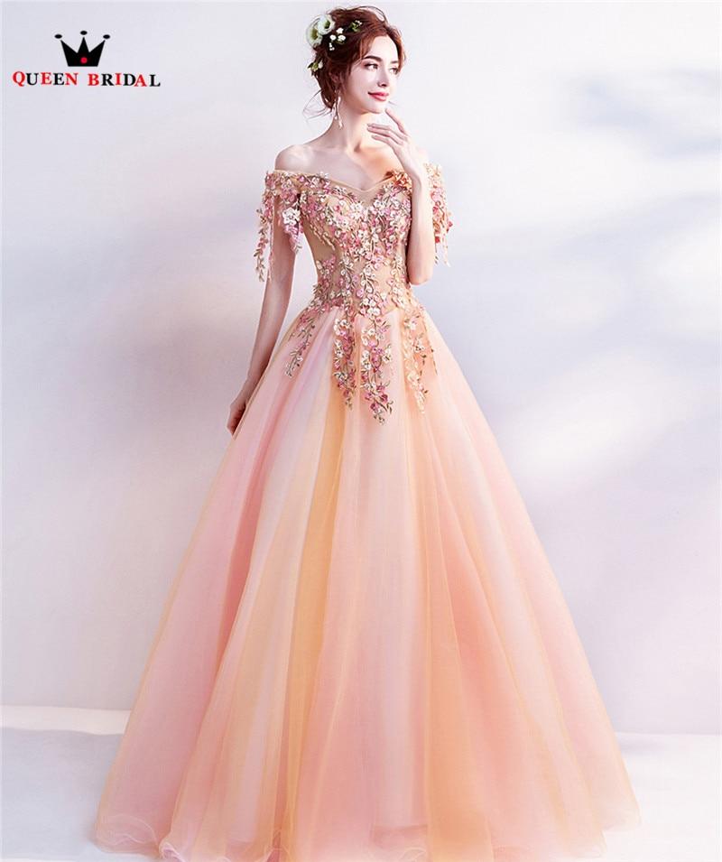 Magnífico Vestido De Reina Del Baile Embellecimiento - Ideas de ...
