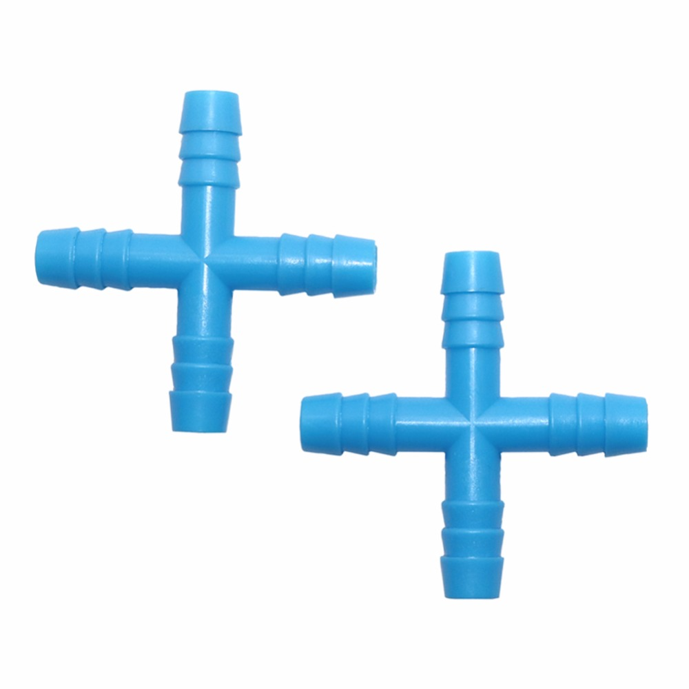 orbit water inch fitting l connectors view pipe adapters larger garden accessories ebay to plastic connector brass buy hose