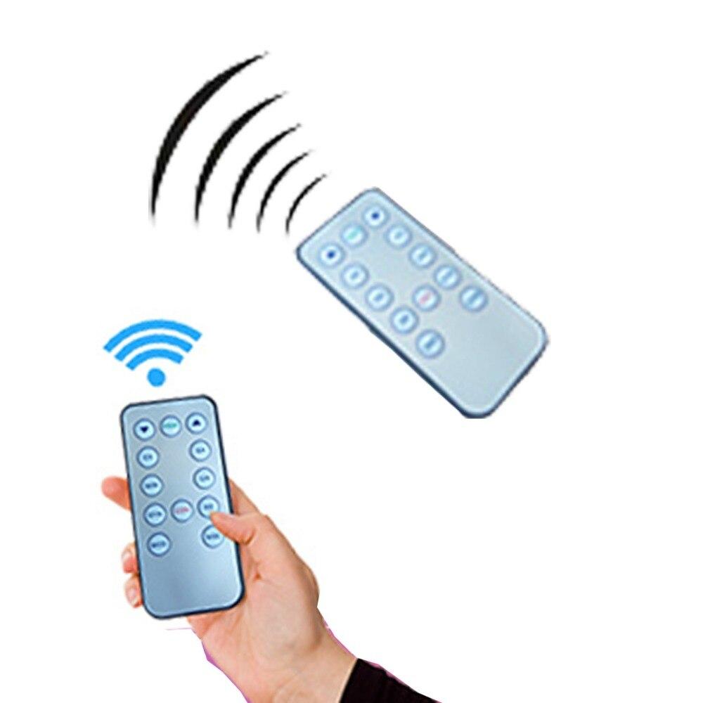 58Khz eas sistem anteni perakende mağazalar için hırsızlık - Güvenlik ve Koruma - Fotoğraf 6