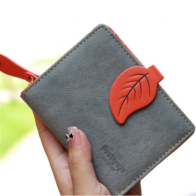 2017 New Arrival Fashion Women Wallet Bag Lady Bags Purse Long Bags PU Handbags Card Holder High Quality Free Shipping J433 2017 new women wallets cute cartoon bear lady purse pu leather clutch wallet card holder fashion handbags drop shipping j442