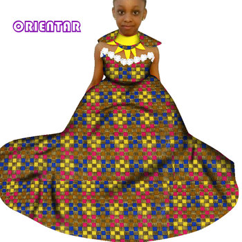 3d1aa28f8bc3f African Clothing for Children – Page 2 – Twizamart.ca
