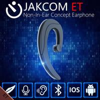 JAKCOM ET Non In Ear Concept Earphone Hot Sale In Earphones Headphones As Wireless Earphones Xiomi