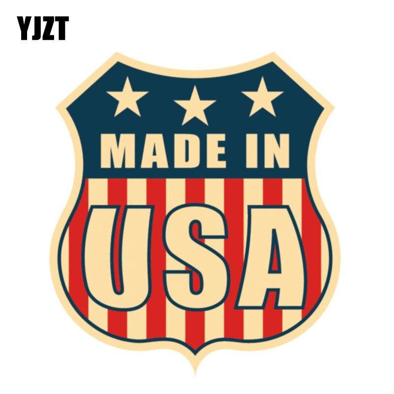 Sticker Thailand Emblem Coat of Arms Shield 3D Resin Domed Gel Vinyl Decal Car