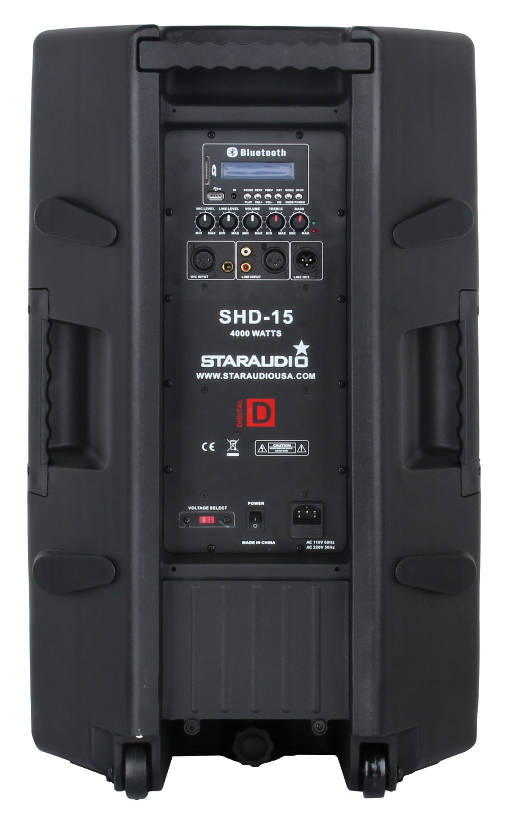SHD-15BACK