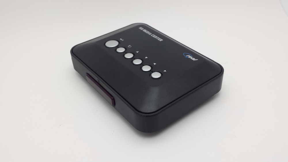C100-720P HD Player (7)