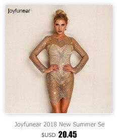 Dropwow Joyfunear Lace Stitching Froral Women Mini Dress Summer New ... 9251164cd5fc