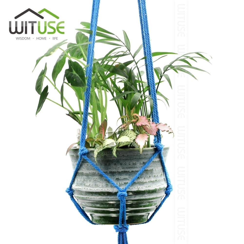 Small Of Garden Plant Hangers