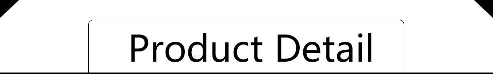 productdetail