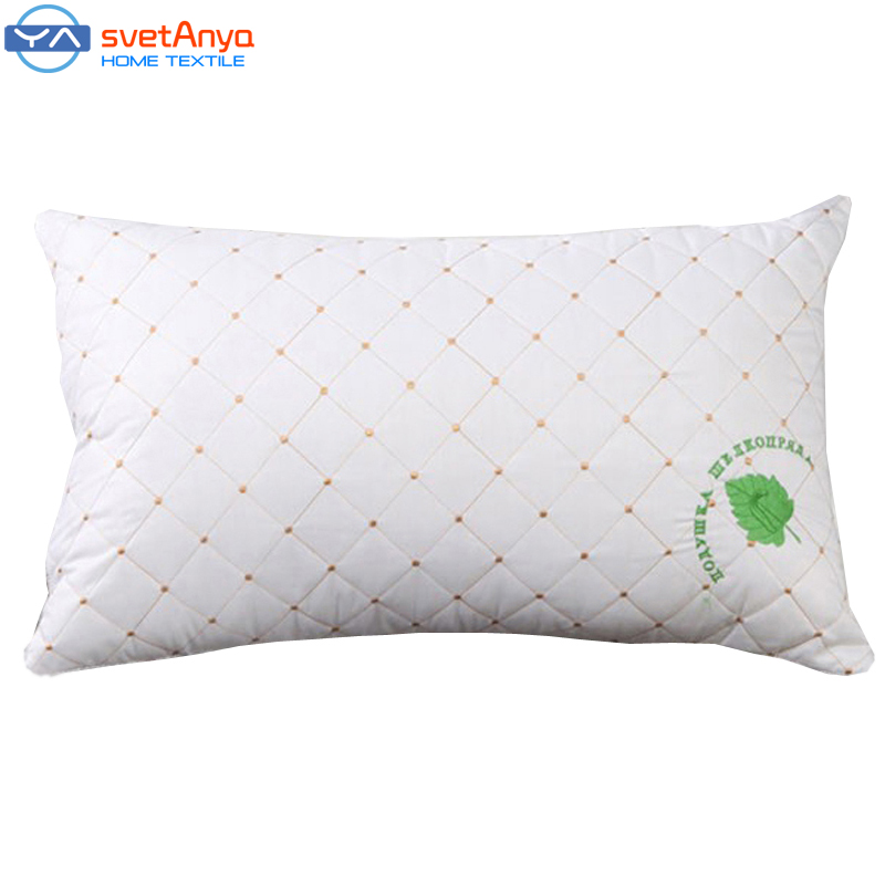 svetanya bed pillows health care cervical neck core