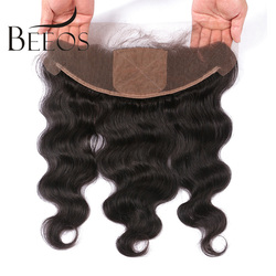 Beeos 10 20 pre plucked silk base lace frontal closure 13 4 remy hair brazilian body.jpg 250x250
