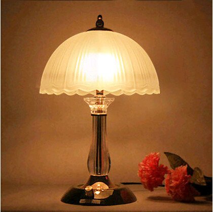 Modern minimalist exquisite frosted glass table lamps europe classic modern minimalist exquisite frosted glass table lamps europe classic fashion dimming bedside lamp for desknarrow table mozeypictures Gallery