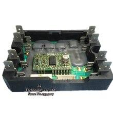 Натуральная sact32010a кондиционер специальный модуль/фильтр силовой модуль