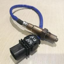 Кислородный датчик подходит для 2,0 l Lambda Sensor DS7A-9Y460-AA 0258017360 0258017359